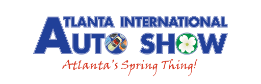 The Atlanta International Auto Show