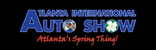 The Atlanta International Auto Show