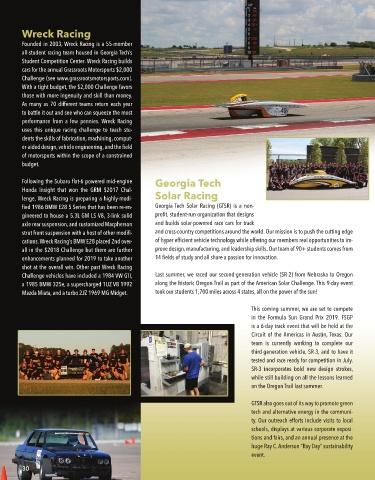 Page 34 - 2019 Auto Show Guide