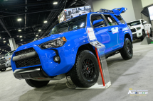 37th Annual Atlanta International Auto Show-02