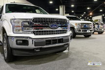 37th Annual Atlanta International Auto Show-10