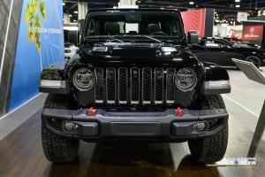 37th Annual Atlanta International Auto Show-07