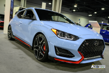 37th Annual Atlanta International Auto Show-14