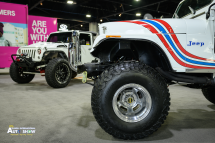 37th Annual Atlanta International Auto Show-16