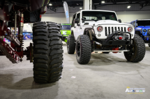 37th Annual Atlanta International Auto Show-18