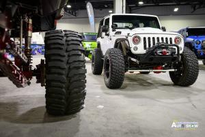 37th Annual Atlanta International Auto Show-18