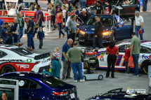 37th Annual Atlanta International Auto Show-06