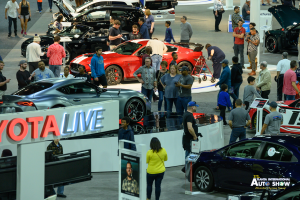 37th Annual Atlanta International Auto Show-27