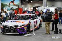 37th Annual Atlanta International Auto Show-38
