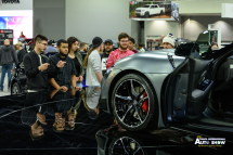 37th Annual Atlanta International Auto Show-36