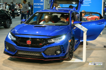 37th Annual Atlanta International Auto Show-35