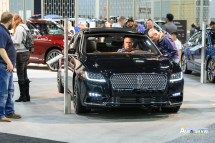37th Annual Atlanta International Auto Show-34