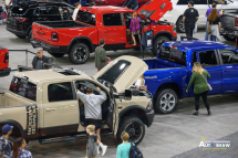 37th Annual Atlanta International Auto Show-50