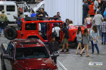 37th Annual Atlanta International Auto Show-47