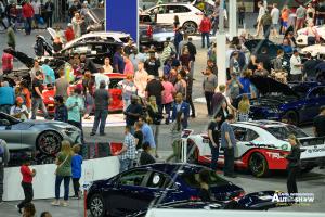 37th Annual Atlanta International Auto Show-11