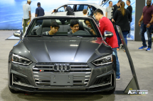37th Annual Atlanta International Auto Show-67