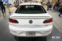 37th Annual Atlanta International Auto Show-58