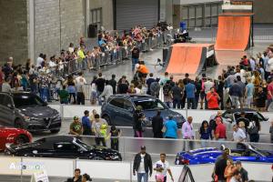 37th Annual Atlanta International Auto Show-64