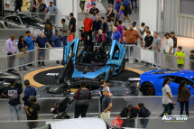 37th Annual Atlanta International Auto Show-65