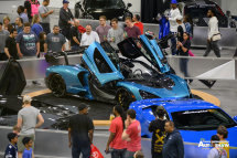 37th Annual Atlanta International Auto Show-74