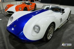 37th Annual Atlanta International Auto Show-75