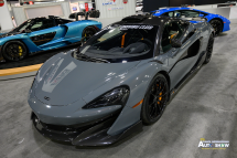 37th Annual Atlanta International Auto Show-76