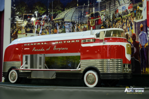 37th Annual Atlanta International Auto Show-80