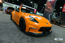 37th Annual Atlanta International Auto Show-86