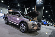 37th Annual Atlanta International Auto Show-88