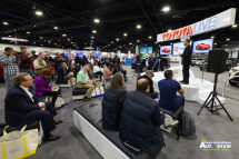 37th Annual Atlanta International Auto Show-102