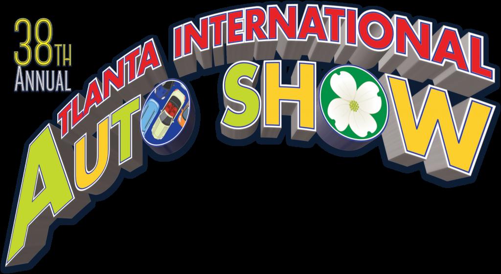 AIAS2020-Logo-01
