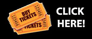 AIAS2020-App-Buy-Tickets-Transparen_Logo.fw_-1024x445