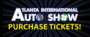 AIAS2021-Purchase-Tickets-Icon-Web-Header