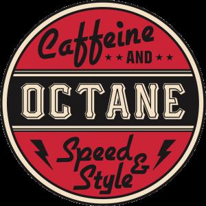 Caffeine-and-Octane-Logo