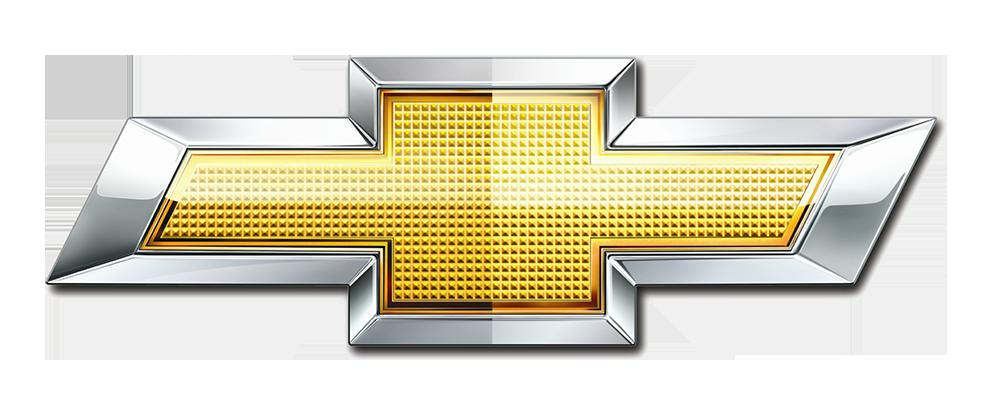 Chevy Logo