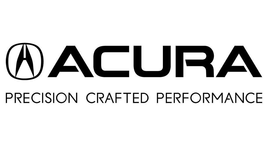 acura-vector-logo
