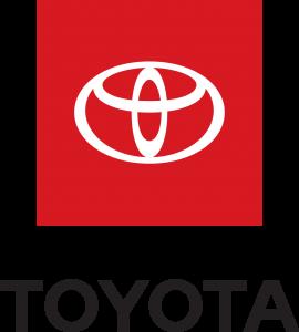 toyota_logo_vert_us_black_NEW
