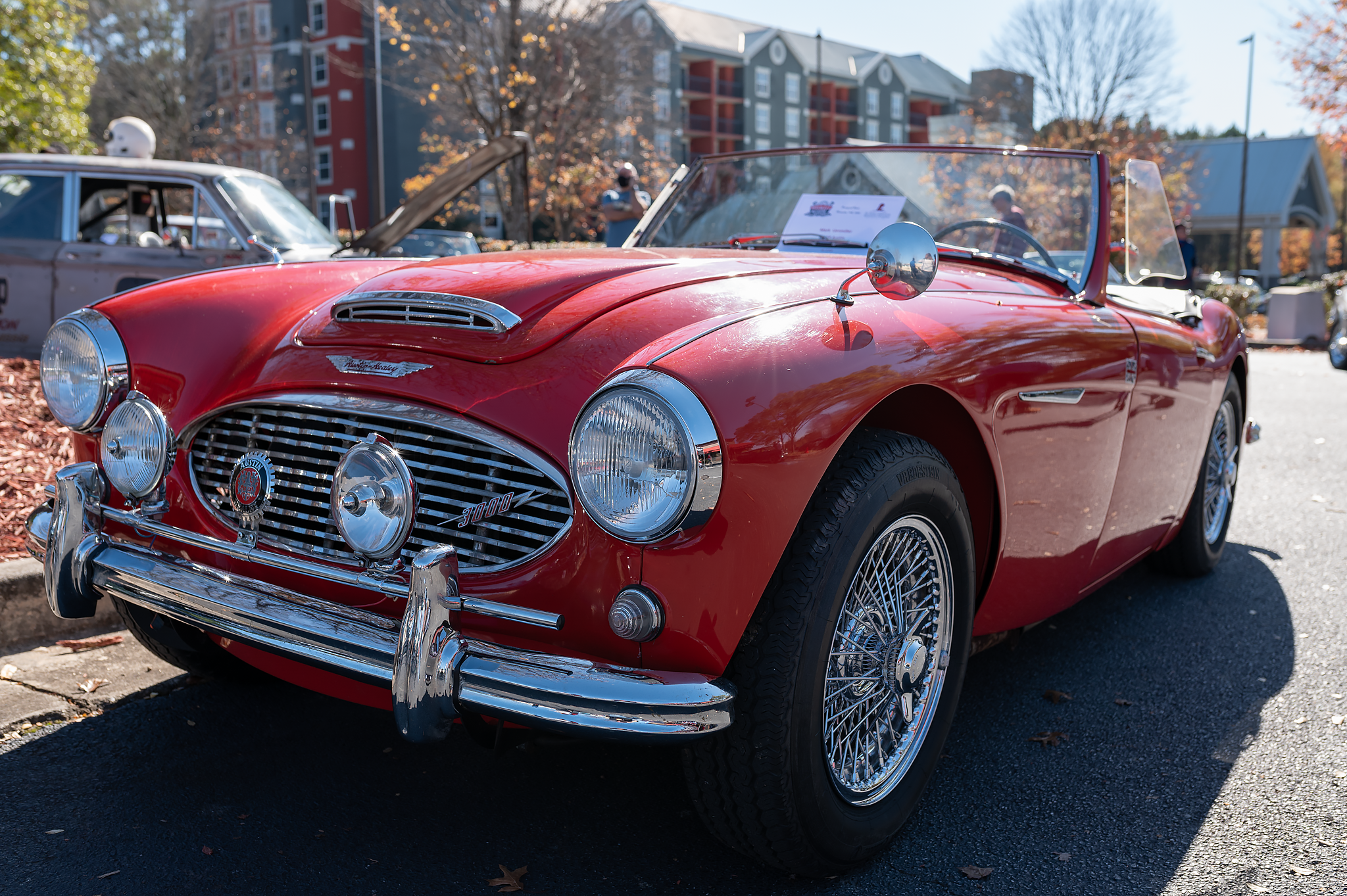 Southwick-Images-Roswell-Motoring-Festival-2020-094 (1)