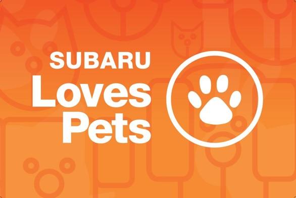 Subaru-Loves-Pets-Graphic